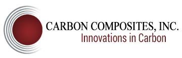 Carbon Composites Inc